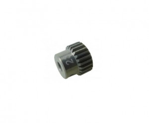 3Racing Pinion Gear 64P 21T