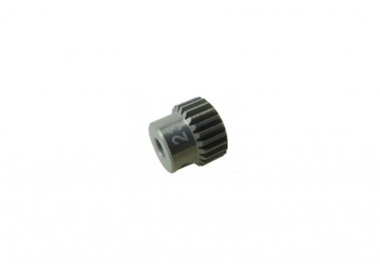 3Racing Pinion Gear 64P 23T