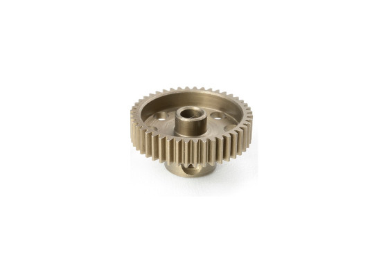 Arrowmax Pinion Gear 64P 47T