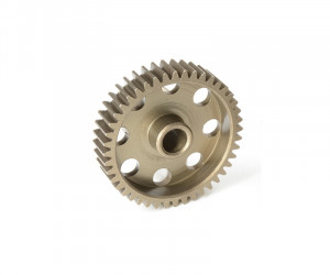 Arrowmax Pinion Gear 64P 38T