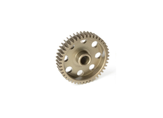 Arrowmax Pinion Gear 64P 46T