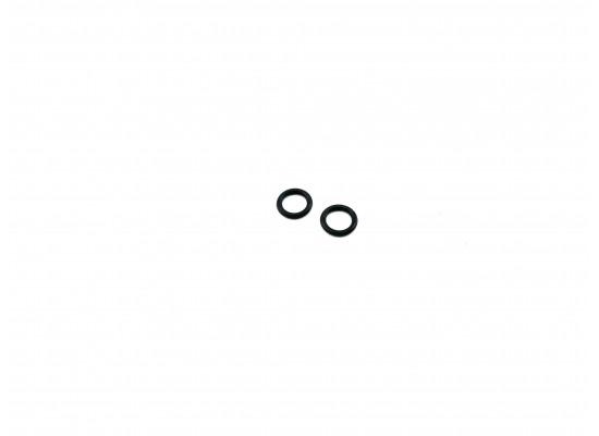 Awesomatix OR15 - A12 1x5mm O-Ring (2 pcs)