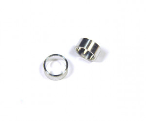 Awesomatix AT15 -  Bearing Spacer (2 pcs)