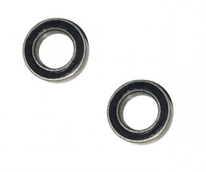 Awesomatix B106RS -  Ball Bearing (2 pcs)