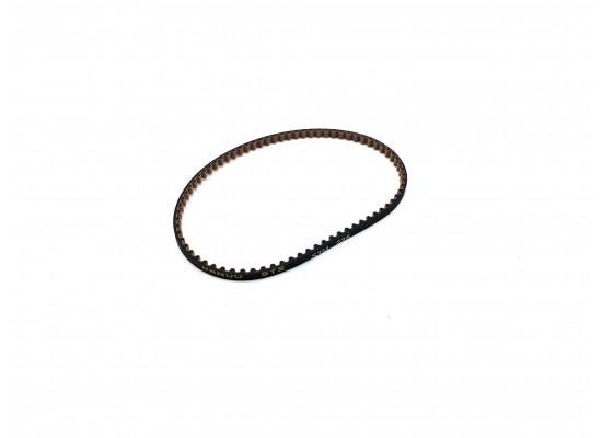 Awesomatix BEL225B - A800FX Belt 225 mm Bando