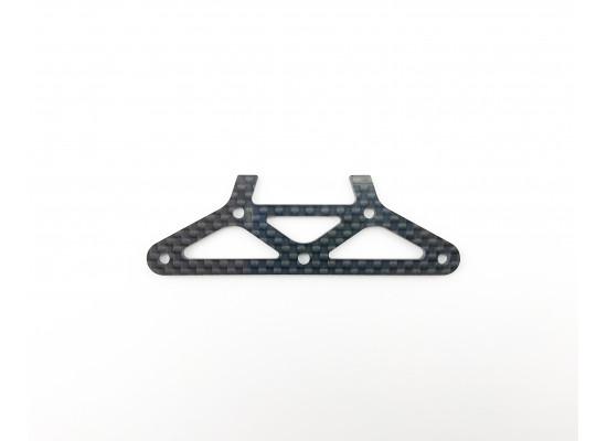 Awesomatix C07A -  Carbon Bumper A
