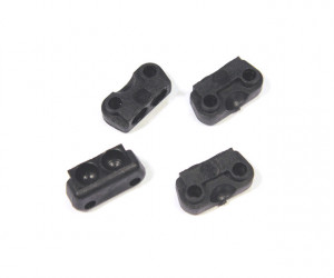 Awesomatix P04 -  Arm Hasp (4 pcs)