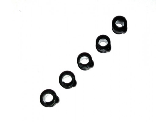 Awesomatix P06-1 -  Downstop Collar (5 pcs)