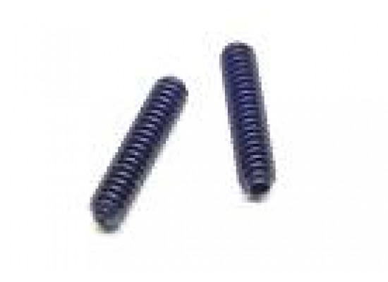 BMI 4-40 x 1/2 Steel Set Screws