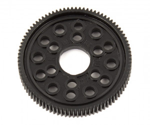 Kimbrough Spur Gear 64P 100T