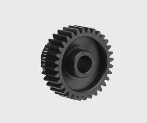 RRP Aluminum Pro Pinion Gear 64P 22T