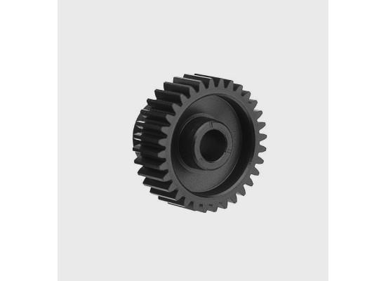 RRP Aluminum Pro Pinion Gear 64P 30T