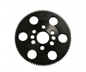 RW Racing X-Ray Touring Car Spur Gear 64P 90T